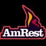 amrest