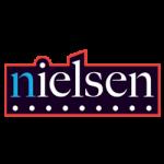 nielsen-s